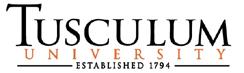 tusculum-logo.png