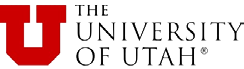 utah-logo.png