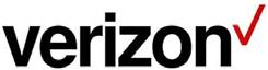 verozon-logo.png