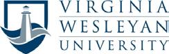 vwu-logo.png