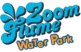 zoomflumewaterpark-logo.png