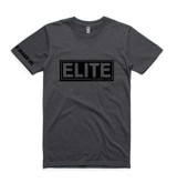 Elite Boxed T-Shirt