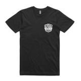 Elite Retro Badge T-shirt