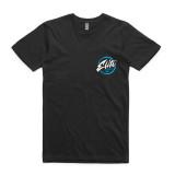 Elite Kaos T-shirt