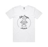 Elite Charter T-Shirt
