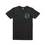 Elite Streamline T-Shirt