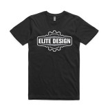 Elite State T-shirt