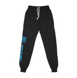 100% Strength Track Pant