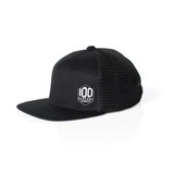 100% Strength Trucker Cap