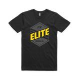 Elite Alloy T-shirt
