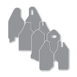 Reprint Individual - Fork Guards