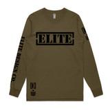 Elite Stencil T-shirt