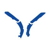 2019-2020 Yamaha YZ250F Frame Grip Tape