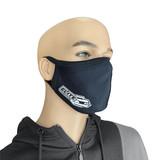 Elite Premium Face Mask