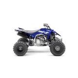 Yamaha Altitude ATV Graphics Kit