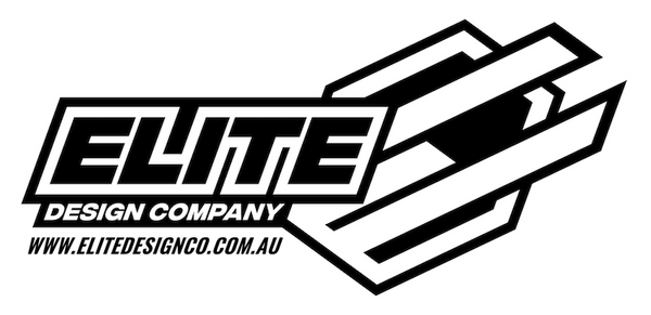Elite Design Co.