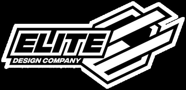 Elite Design Co.