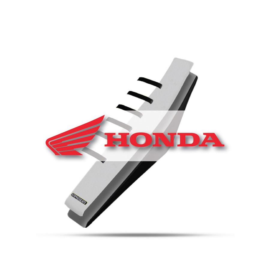Honda Custom Seat Cover