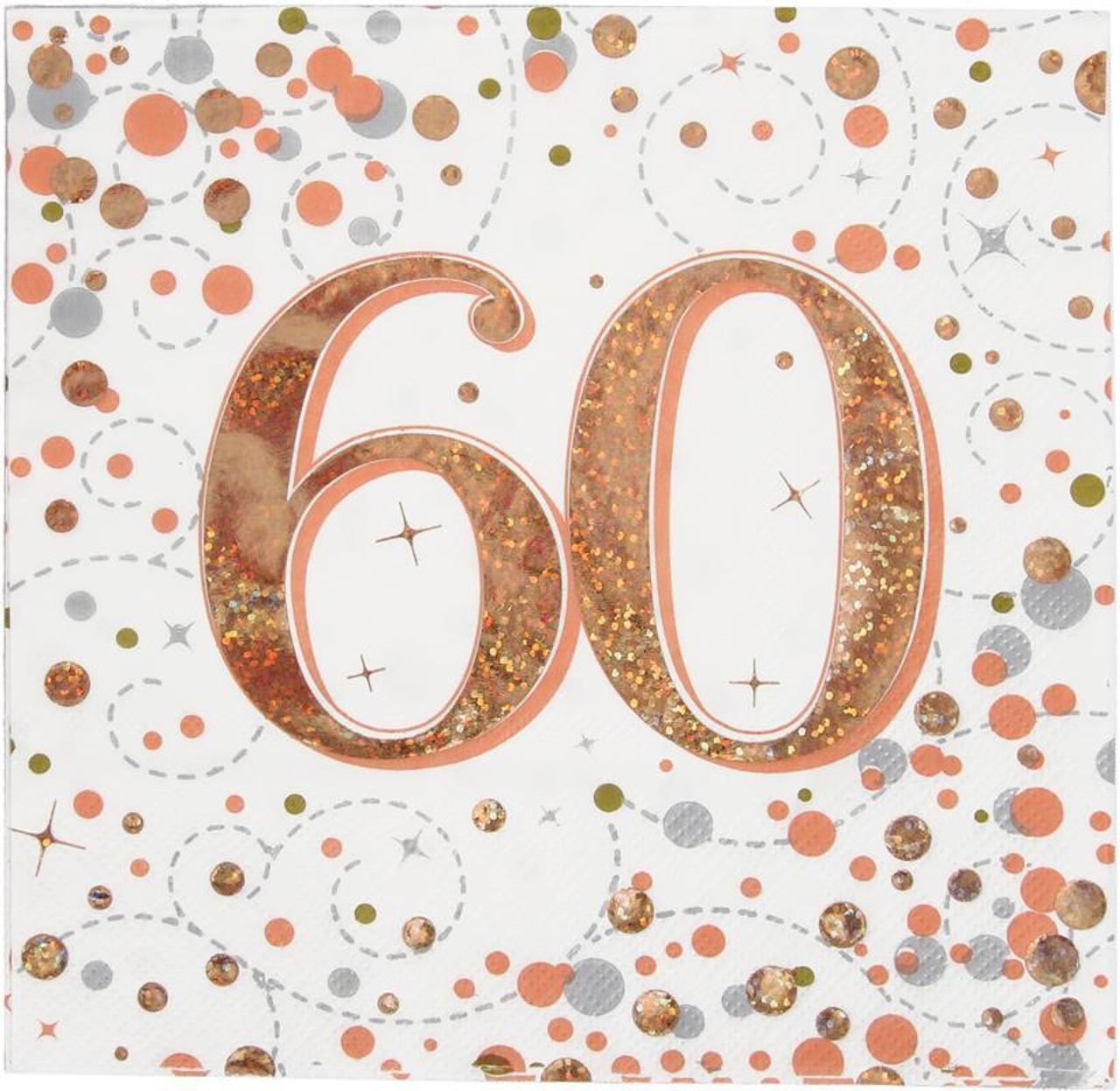 Age 60