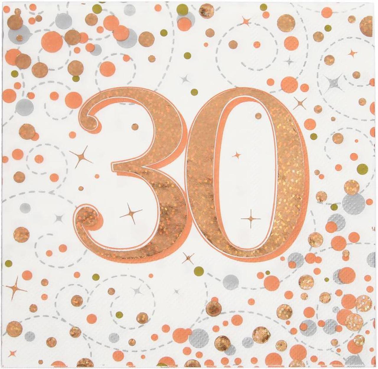 Age 30