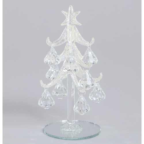 150mm Bauble Tree Ornament
