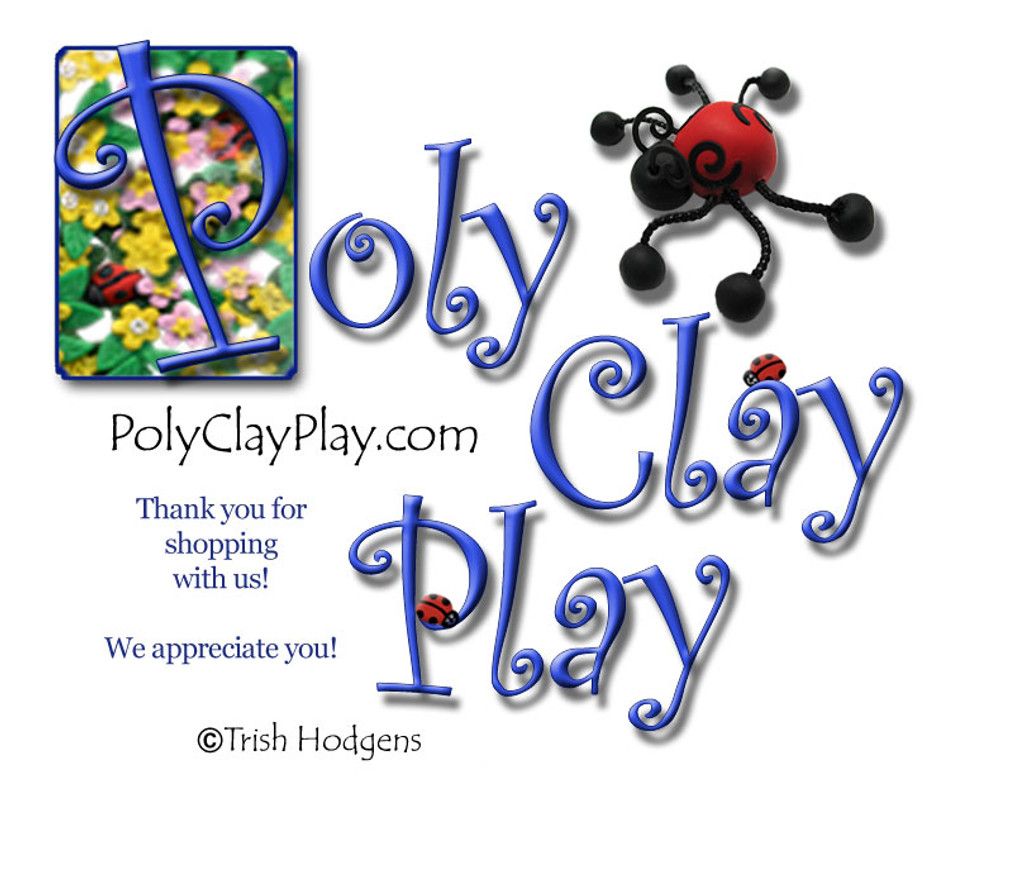 Poly Clay Play Shopping Discount Club