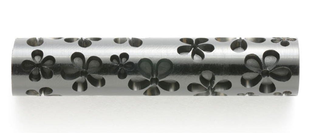Daisies Roller