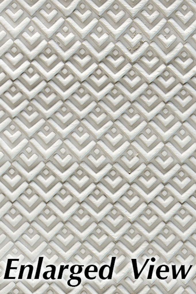 Tile Mosaic Roller