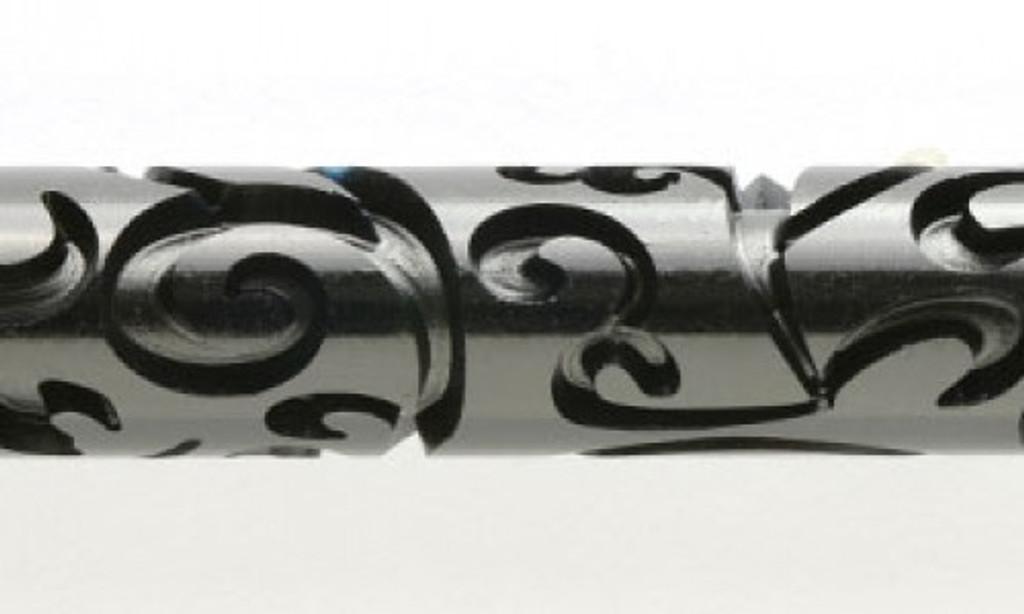 Curlicue Roller 7.5 cm