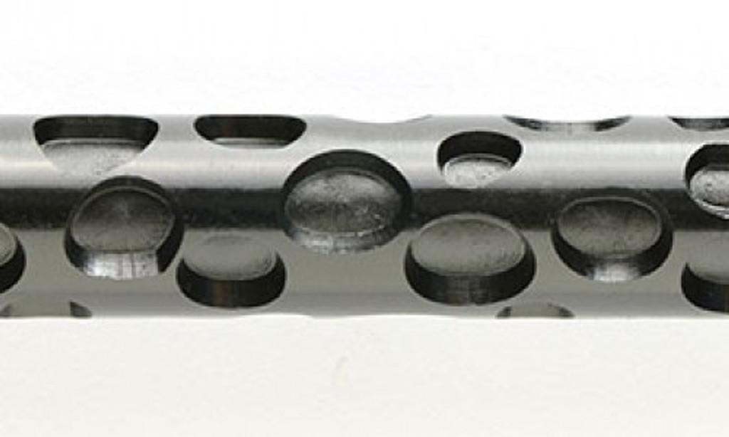 Cobbles Roller 7.5 cm