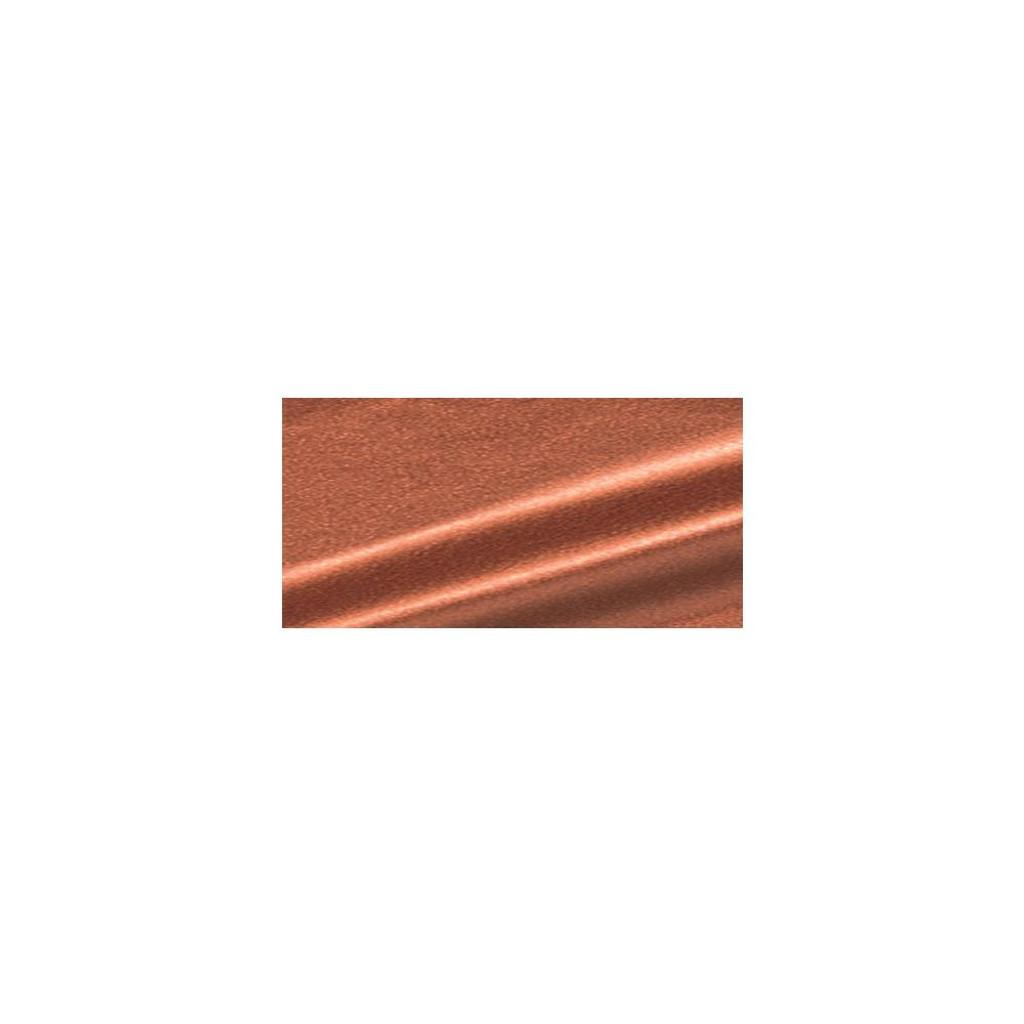 Metallic Lustre Wax Finish - Copper Kettle