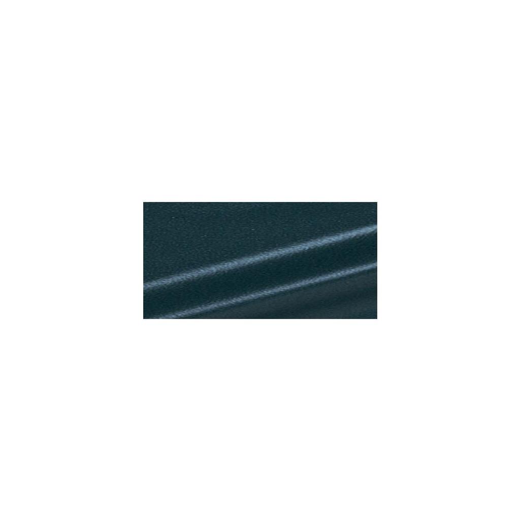 Metallic Lustre Wax Finish - Black Shimmer