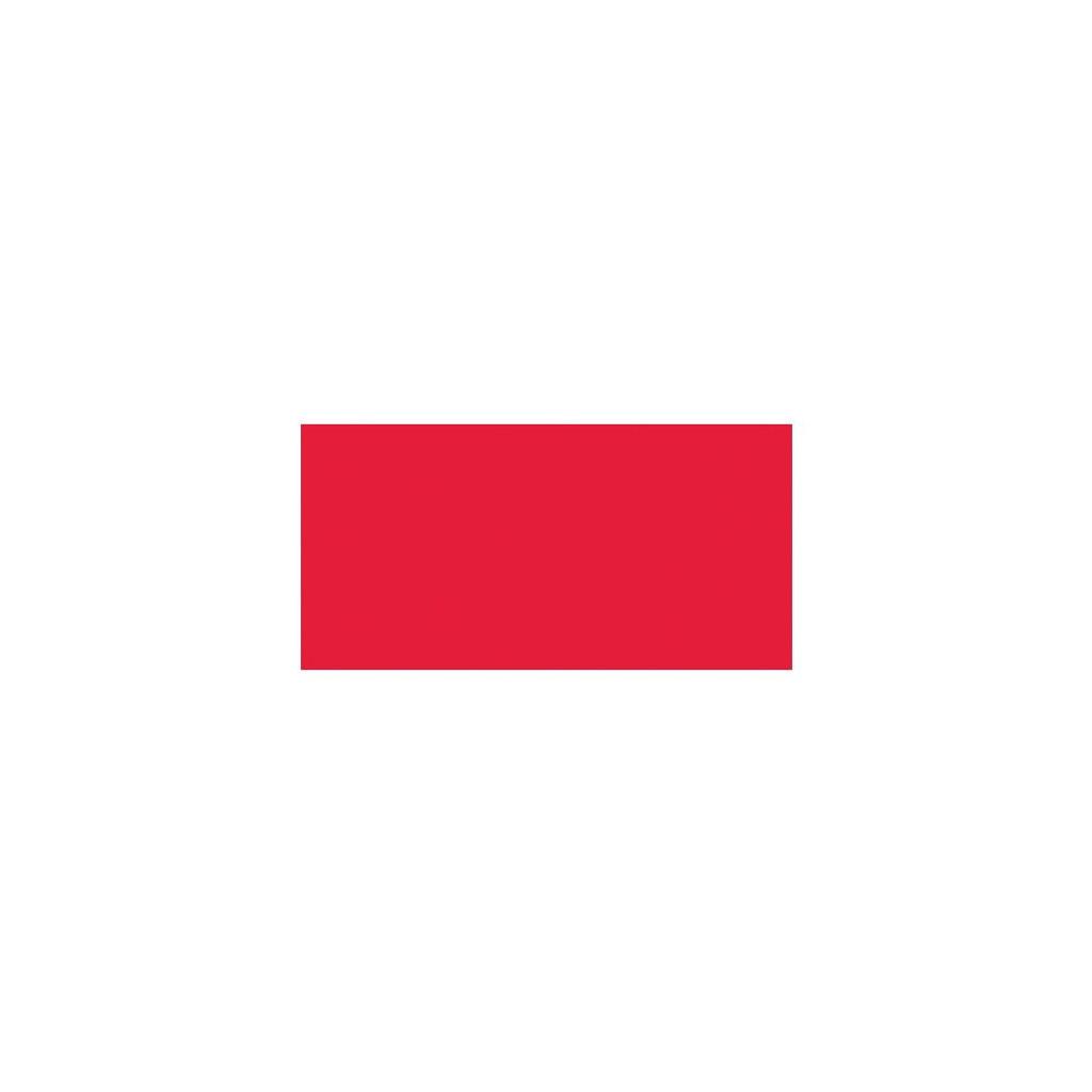 Metallic Lustre Wax Finish - Radiant Red