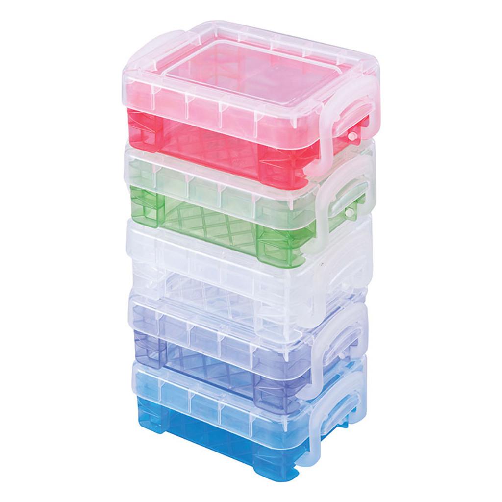 Super Stacker Bitty Box (1 Box)