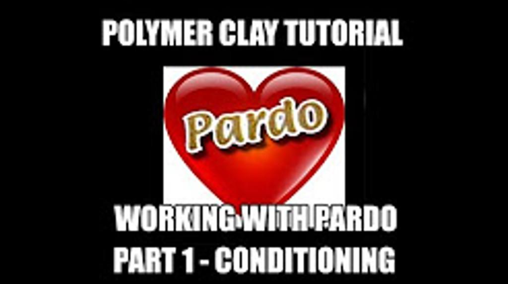 Pardo Conditioning