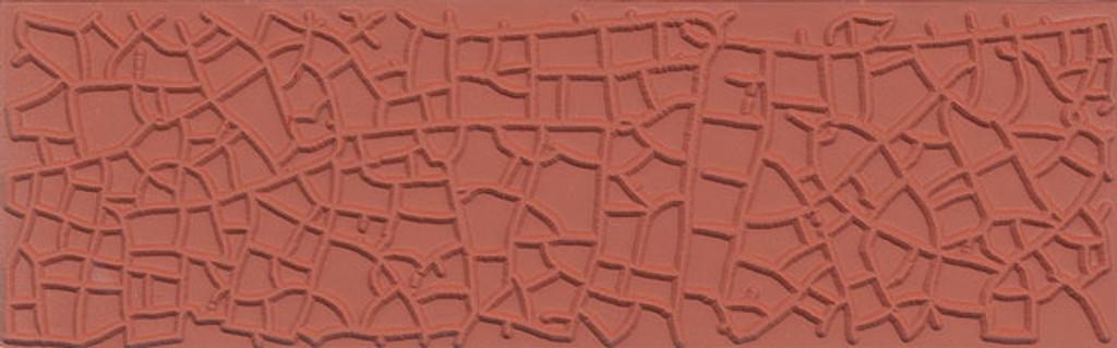 Crackle Background