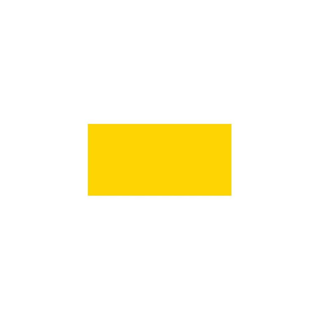 Alcohol Inks Tim Holtz - Sunshine Yellow