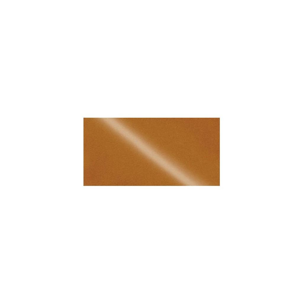 Tim Holtz Mixatives -  Copper Metallic Mixative