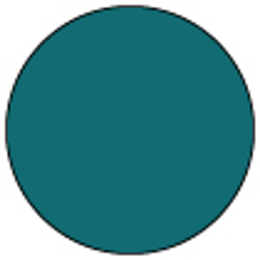 Perfect Pearls Pigment Powders - Blue Patina