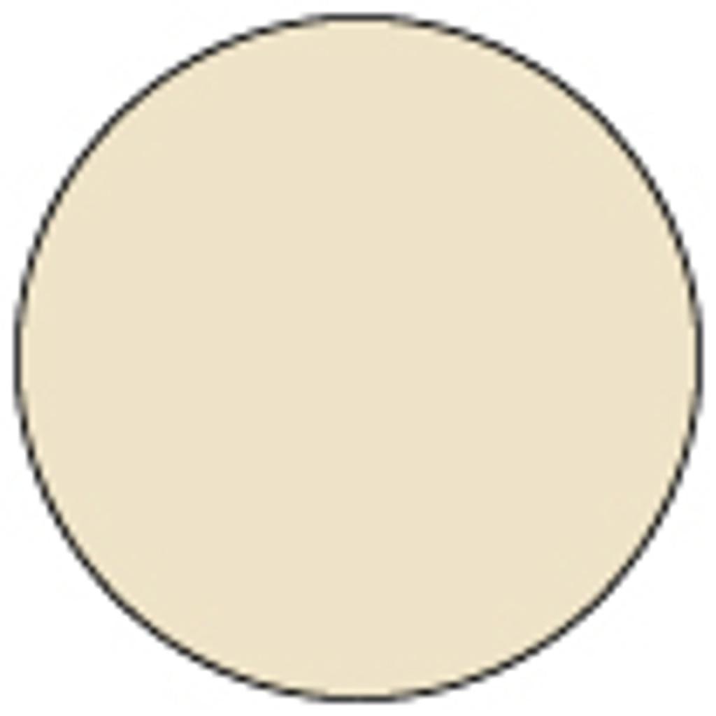 Perfect Pearls Pigment Powders - Biscotti