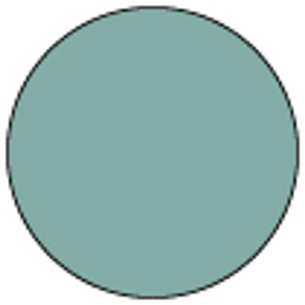 Perfect Pearls Pigment Powders - Mint