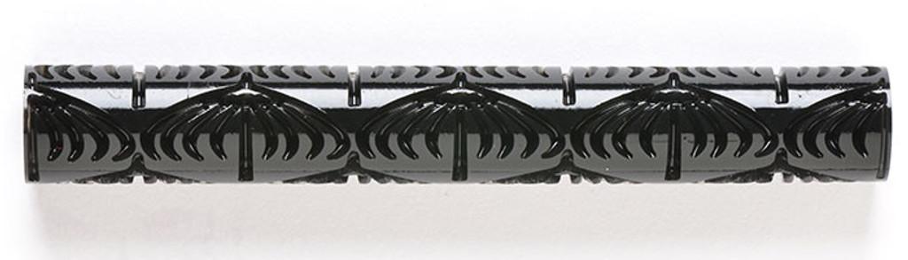 Umbrells Roller 7.5 cm