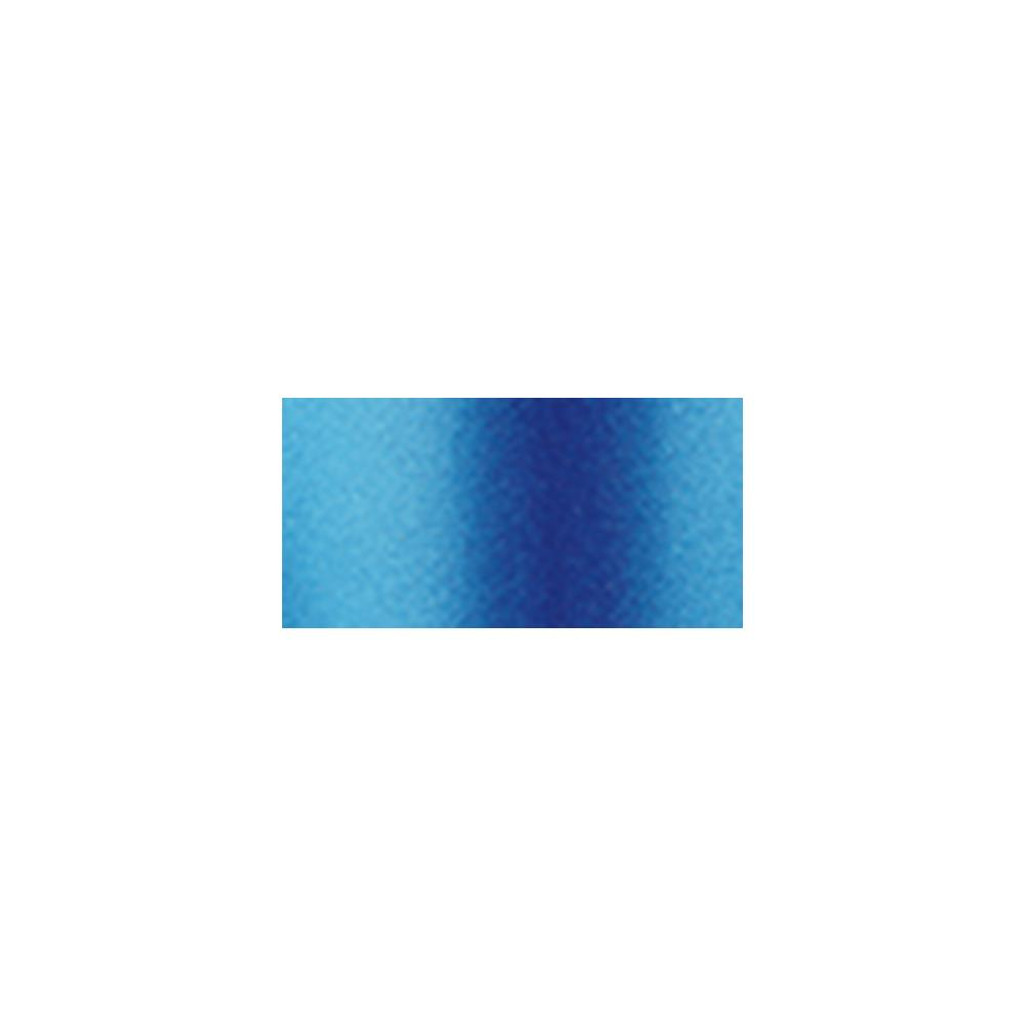 Maya Gold - Blue
