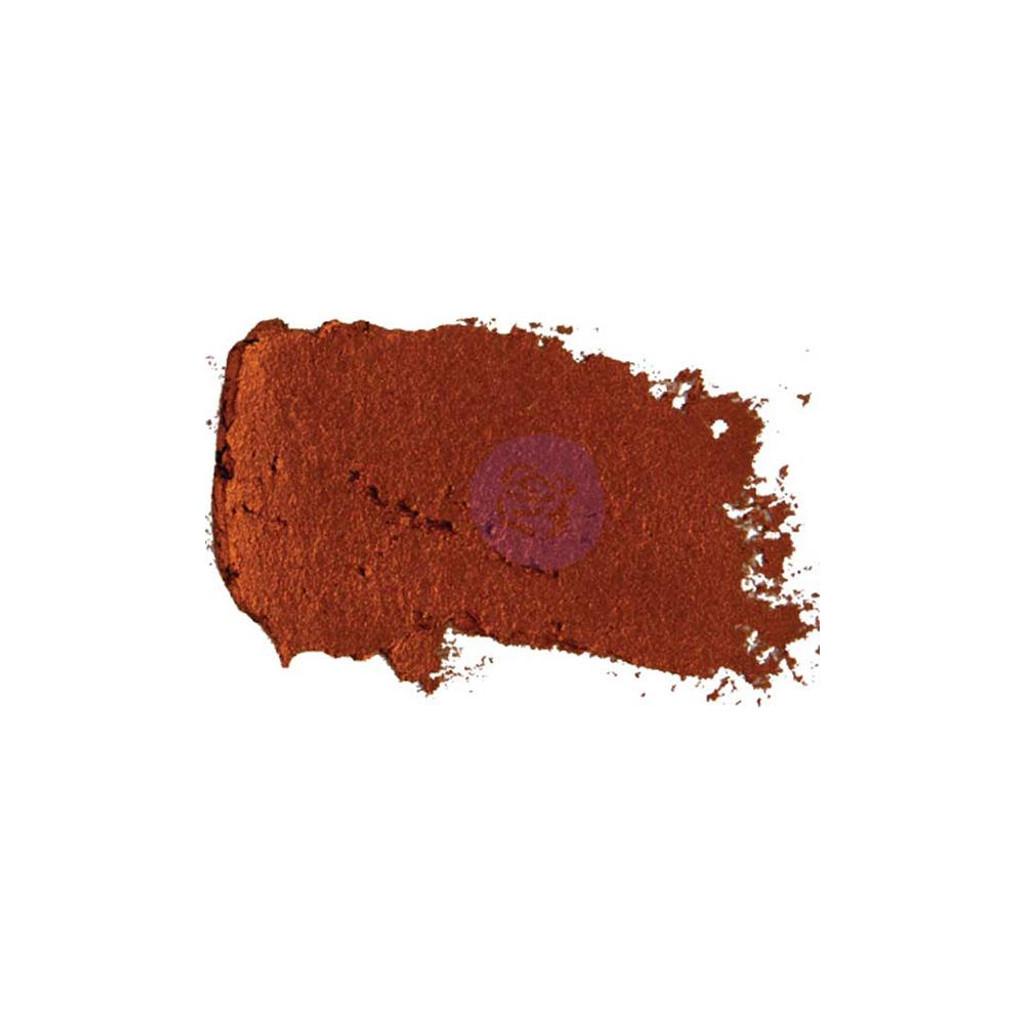 Finnabair Art Alchemy Metallique Wax - Rich Copper