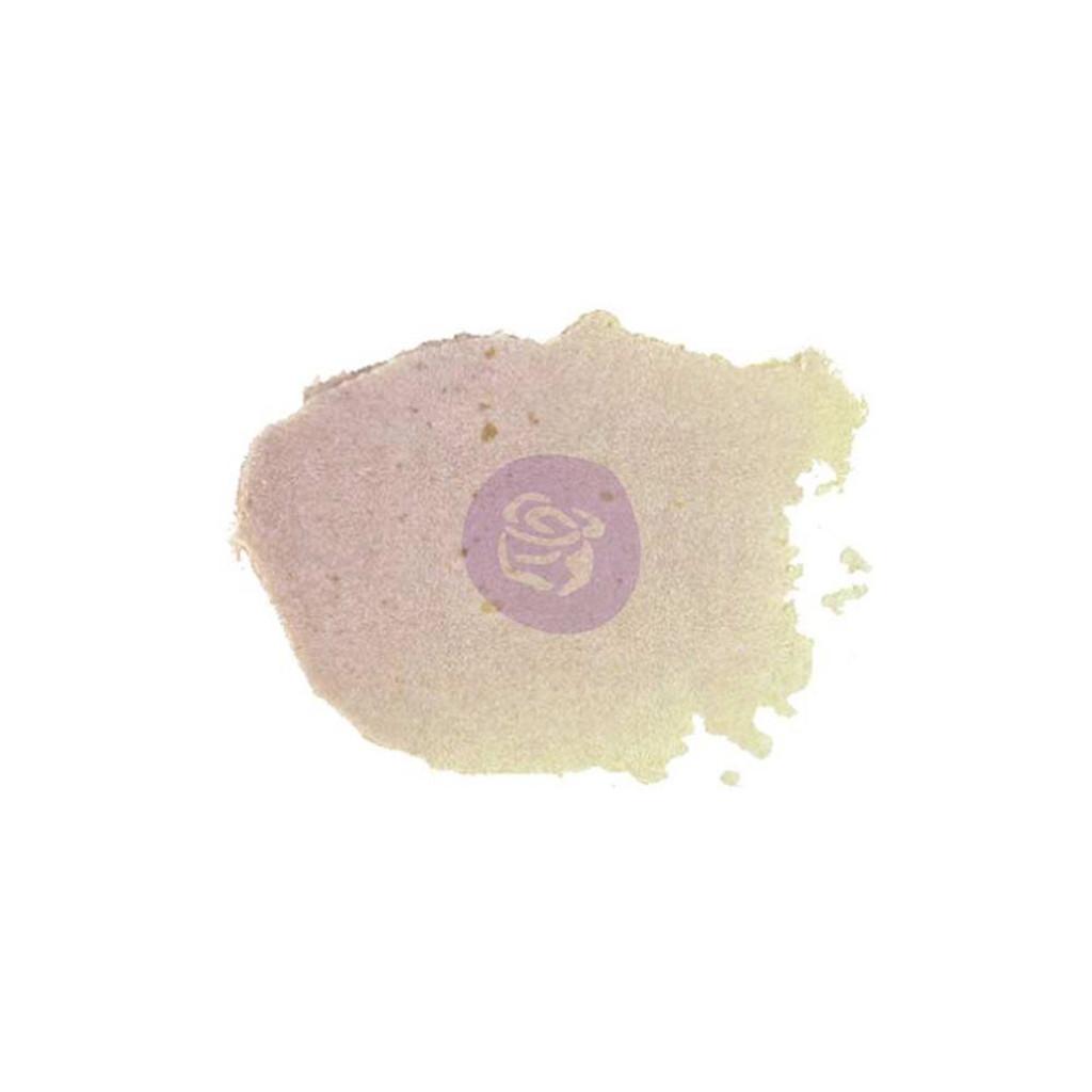 Finnabair Art Alchemy Opal Magic Wax - Blue Velvet