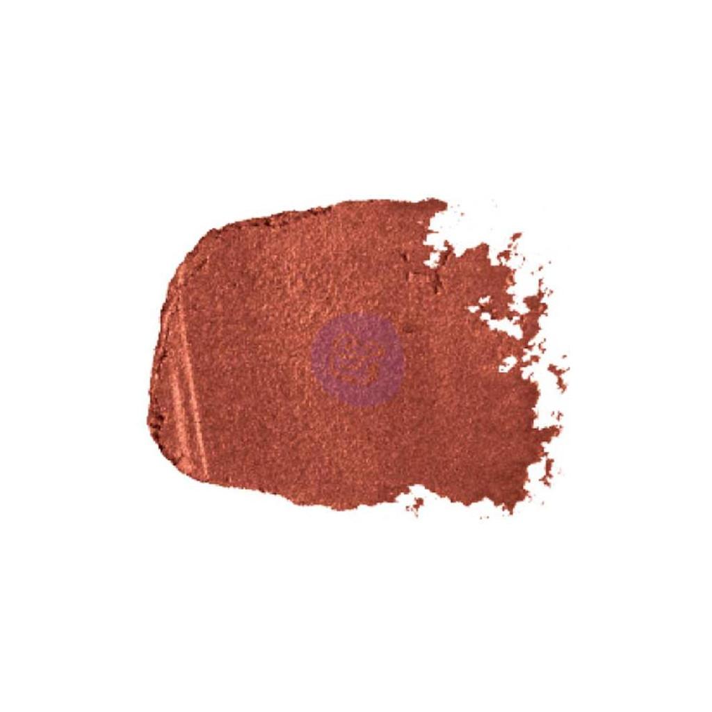 Antique Brilliance Wax .68 Fluid Ounce - Fire Ruby