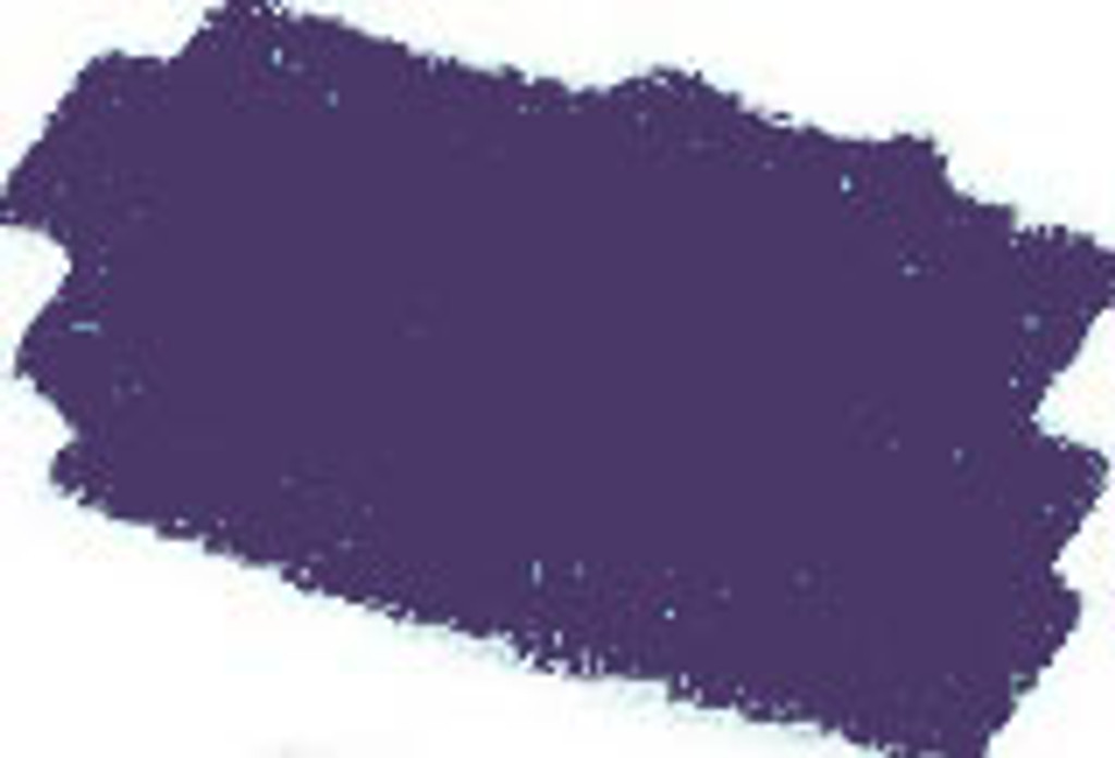 ColorBox Chalk Ink Refill - Blackberry