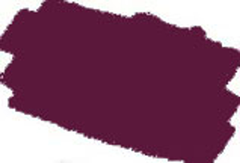 ColorBox Chalk Ink Refill - Black Cherry