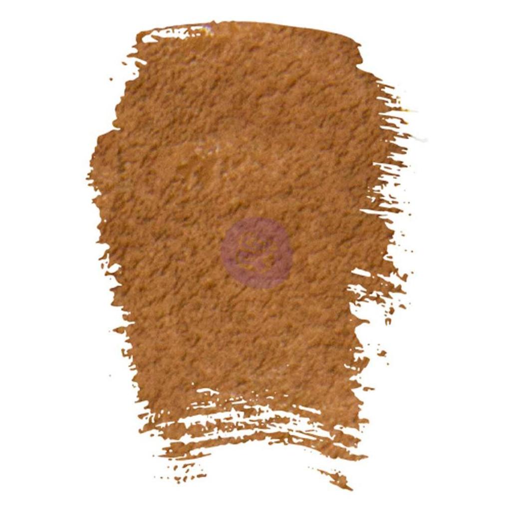 Finnabair Art Extravagance Rust Effect Paste 3/Pkg - Camouflage