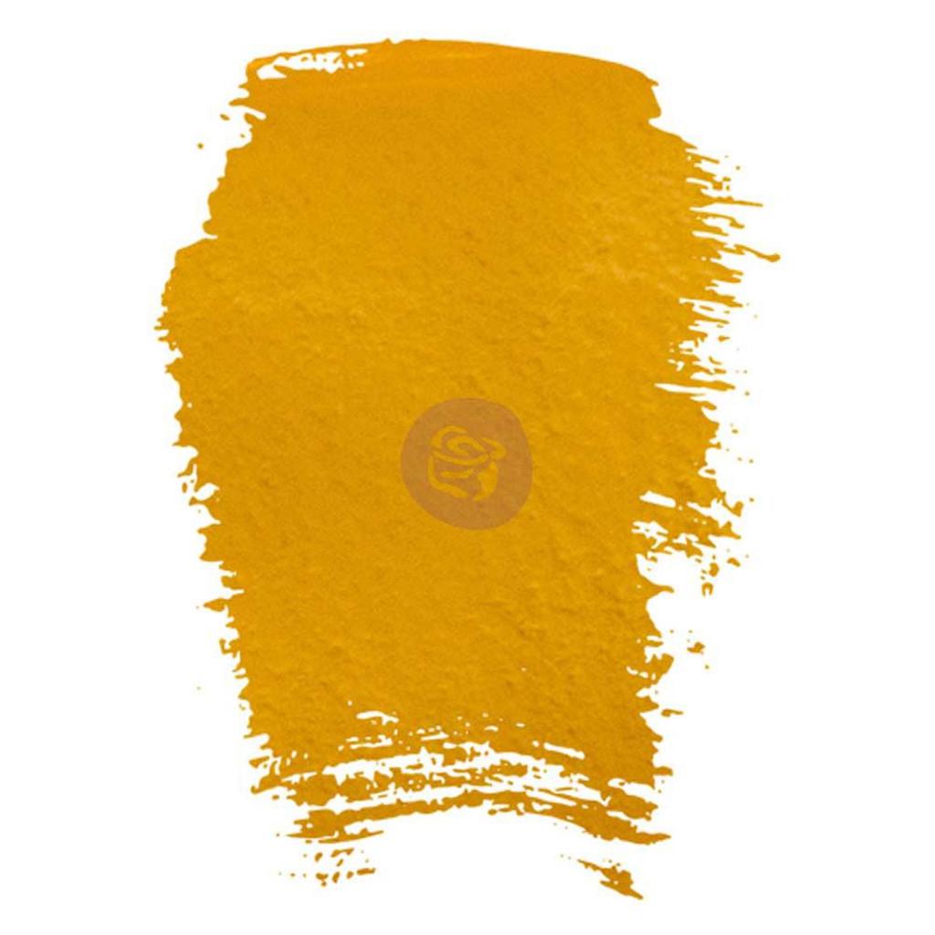 Finnabair Art Extravagance Rust Effect Paste 3/Pkg - Military Rust